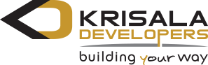 Krisala Developers